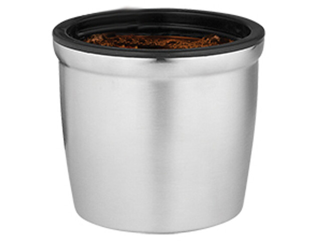 Thermos Mug for Iso-Bottle King 1200ml